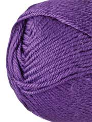 Premier� Yarns Ever Soft Purple