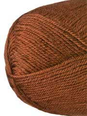 Premier� Yarns Ever Soft Chocolate
