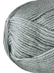 Premier� Yarns Ever Soft Grey