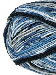 Premier� Yarns Wool-Free Sock Oceanic