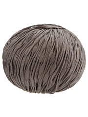 Tahki Yarns Ripple Anthracite