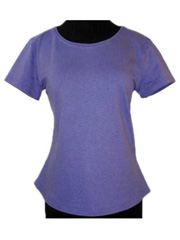 T-Shirt Makeover Sewing Pattern or DVD