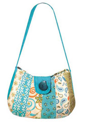 Catalina Sling Sewing Pattern