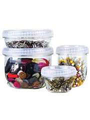 Twisterz� Jars