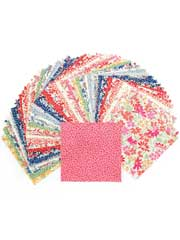 Covent Garden Charm Pack-60/pkg.