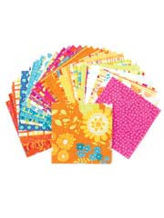 Snap Pop Charm Pack-42/pkg.