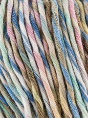Plymouth Yarn� Colorando Pastel Daze