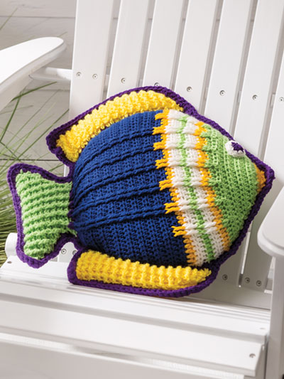 40 Free Crochet Pillows Patterns Crochet For You Classy Free Crochet Pillow Patterns