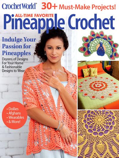 Inside Crochet - Issue 112 - 112 | Inside Crochet | 533x400