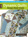 Dynamic Quilt: Designs Made Simple