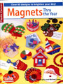 Magnets Thru the Year