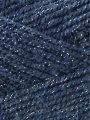 Yarn Details