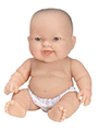 "10"" Lots to Love Babies�"
