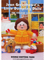 Jean Greenhowe's Little Dumpling Dolls