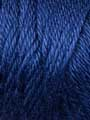 Caron� Simply Soft� Dark Country Blue