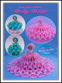 Milk Disc Doily Dolls