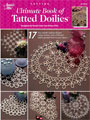 Ultimate Book of Tatted Doilies