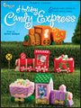 Holiday Candy Express