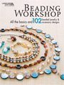 Beading Workshop