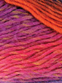 Universal Yarn Poems Sunspot