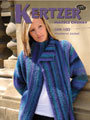 Weekend Jacket Knit Pattern