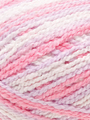 Cascade Yarns� Fixation Yarn Pink Taffy