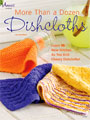 More Than a Dozen Dishcloths Knit Patterns