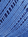 Omega Cotton Thread #10 - French Blue