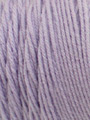 Caron� One Pound: Lilac