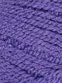 Cascade Yarns� Fixation Yarn Purple