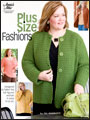 Plus Size Fashions