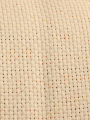 Monk's Cloth Fabric - 2 1/2 yds/pkg Natural