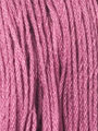 Tahki Yarns Cotton Classic Lite Light Plum