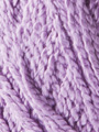 Cascade Yarns� Fixation Yarn Pale Plum