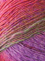Universal Yarn Poems Sock Girly Girl