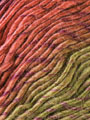 Universal Yarn Wisdom Yarns Poems Silk Magic Carpet