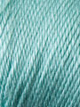 Caron� Simply Soft� Collection Aqua Mist