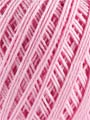 Universal Yarn Nazli Gelin Garden 3 Medium Pink