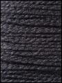 Needloft 20yd Black
