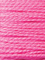 Needloft 20yd  Bright Pink