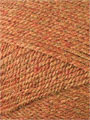 Plymouth Yarn� Encore Worsted Burnished Heather