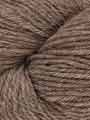 Cascade Yarns� 220 Walnut Heather