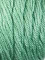 Caron� Simply Soft� 3oz Sage
