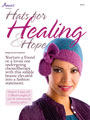 Hats for Healing and Hope Knit Pattern