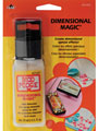 Mod Podge� Dimensional Magic 2 oz.