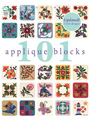 101 Applique Blocks