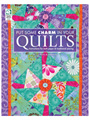 Put Some Charm in Your Quilts