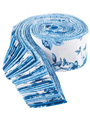 Blue Eden Jelly Roll - 20/pkg.