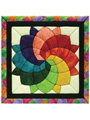 Blossom Quilt Magic Kit