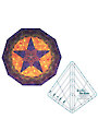 Jewel Box GemStar Tool with Pattern